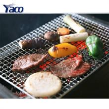 Florabest barbecue grill treillis métallique des meilleurs produits de vente