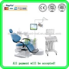 MSLDU14M Günstige & Best Zahnarzt Stuhl Zahnarzt Stuhl zum Verkauf