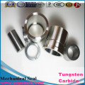 Micro Grain Tungsten Carbide Hard Wearing Rods with Different Diameter