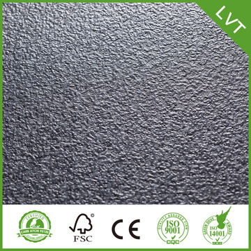 Eco-friendly dryback lantai marmer marmer vinyl