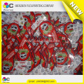Wholesale china products fruit fridge magnet and high quality magnet stickers