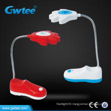 led wall reading lamp hotel led reading lamp beside wall led reading lamp