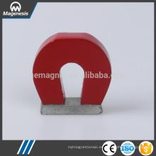 Levantador magnético permanente de la venta caliente del servicio durable 1000