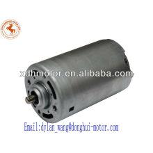 24 V DC Motor 3000 RPM DC Motor 10 W 24 V DC Motor