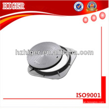 heavy duty manhole covers locking manhole covers