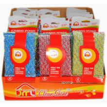 JML 2015k esponja de limpeza para venda