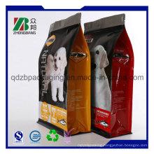 America Markets Popular Pet Plastic Bag