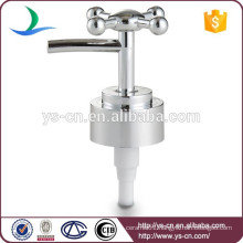 ABS Plastic Special Design Bottle Pump Dispenser