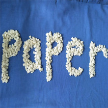 binding copper paper pages together KG-12A glue