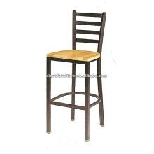 Алюминиевый балочный стул XA302