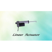 Linear Actuator 12VDC with Ce RoHS Certificate