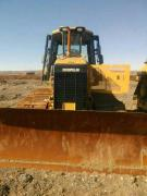 used catD5K dozer for sale