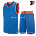 best price basketball jersey new model plain uniform 2017
