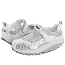 2012 unisex Health Shoes man casual sport
