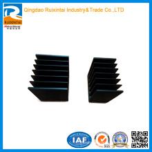 Hochwertig-Custom-Made-Aluminium-Heatsink-Aus-China-Fabrik