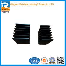 De alta calidad-Custom-Made-Aluminio-Disipador-De-China-Fábrica