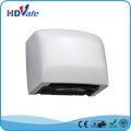 High speed electrical sensor hand dryer with CE approved ZY-208