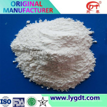 DCP ,Dicalcium Phosphate Dihydrate