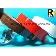 Super High Glossy Furniture PVC Edge Banding Tape