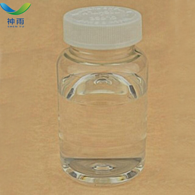 Polymer Science Butyl Methacrylate