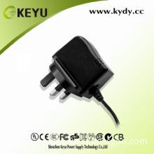 220V to 5V converter 5V 400ma portable 220v battery power supply