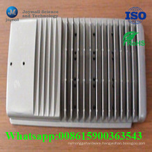 Aluminum Alloy Die Casting for Base Station Heatsink Shell