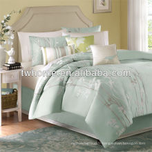 Madison Park Athena Multi-Piece Comforter Duvet Cover Home Bedding Sets