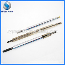 Shock Absorber Mono Tube Shock Turning Shock Adjustable Shaft