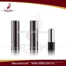 LI22-2 Top Verkauf Billigste neue Lippenstift Rohr Lippenstift Rohr für Kosmetik