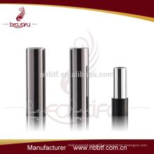 LI22-2 Top Sale Cheapest new lipstick tube lipstick tube for cosmetic