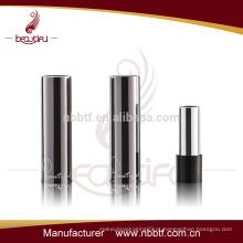 LI22-2 Top Sale O mais barato novo tubo de batom tubo de batom para cosméticos