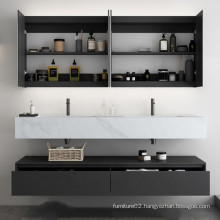 bathroom vanity cabinet with mirror hottest