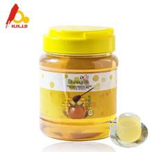 Abelha de mel de linden bruto de alta qualidade