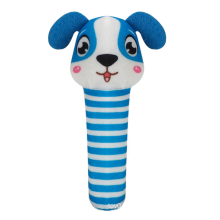 babyfans 2021 new design baby hand animal toys