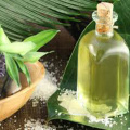 wholesale pure lemon essential oil medicine use