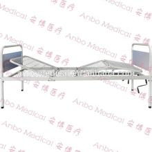 Folding Krankenhausbett