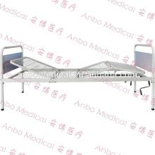 Складывающиеся больничные кровати