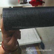 Fiberglass Window Netting for Window and Door to Prevent Insects