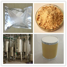 Nettle Root Extract /Nettle Root P. E/Nettle Root Powder/Silic Acid