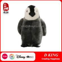 Cute Plush Penguin Soft Toys
