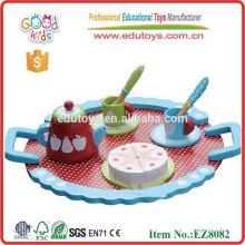 New Kid Toy For 2014 Girl Tea Set