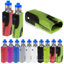 Colorful Ipv 400 Silicone Case with Best Quality Factory Price