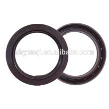 Security rubber Framework oil seal seals engine Spare parts crankshaft front Skeleton oil seal