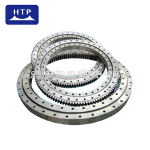Oem Quality new model direct factory price excavator parts internal gear slewing swing ring gear