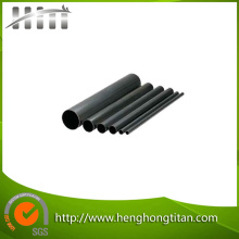 API 5L Carbon Steel Pipe Used for Gas and Oil