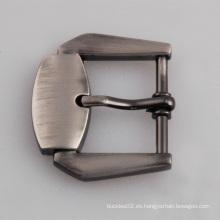 Hebilla del cinturón-25139