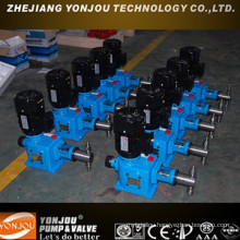 Metering Pump, Diaphragm Pump, Diaphragm Metering Pump