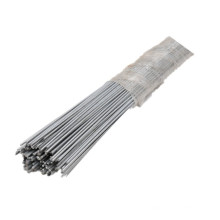 Hot Selling Chinese Supplier Cut Wire