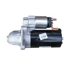 ПУСКОВОЙ ДВИГАТЕЛЬ PC300-7, 600-863-5711 Экскаватор PC350LC-7 Стартерный двигатель WA430-6 D65EX-17