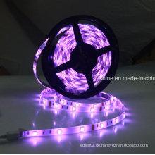12V 5050SMD Wasserdichter RGB LED-Streifen